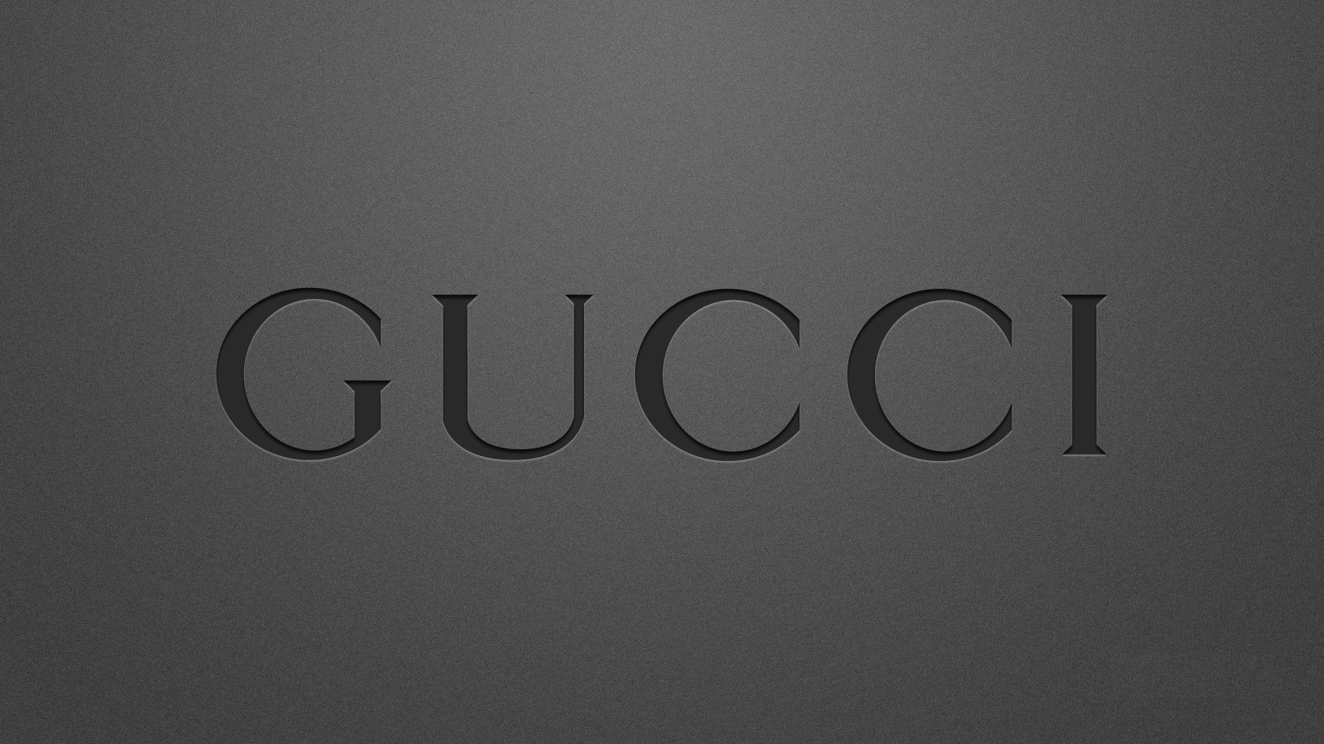 Gucci Wallpaper For Computer HD High Definition Background 1920x1080