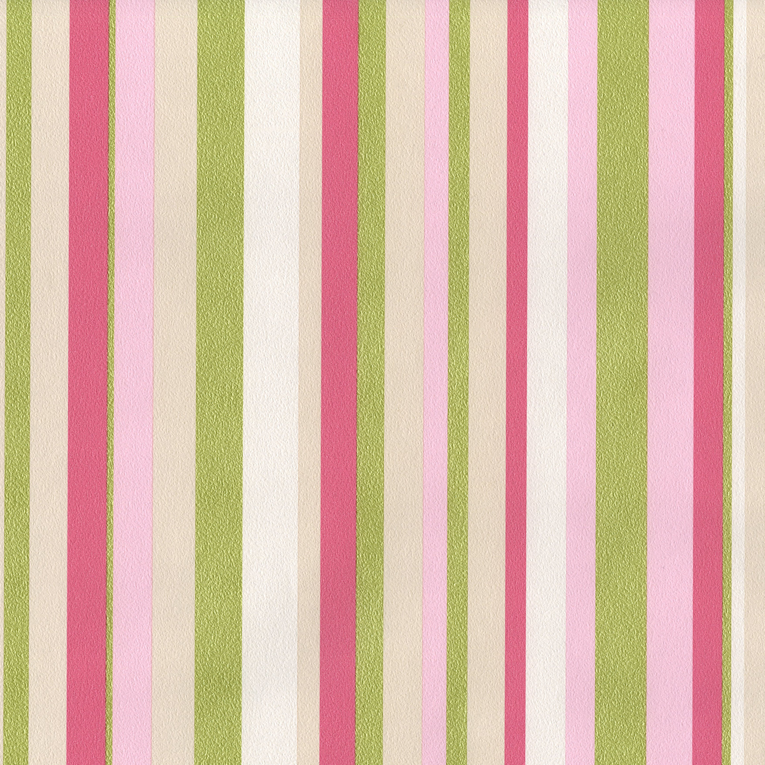 Muriva Rose Stripe Pink and Green Wallpaper 8m Roll Next Day 1500x1500
