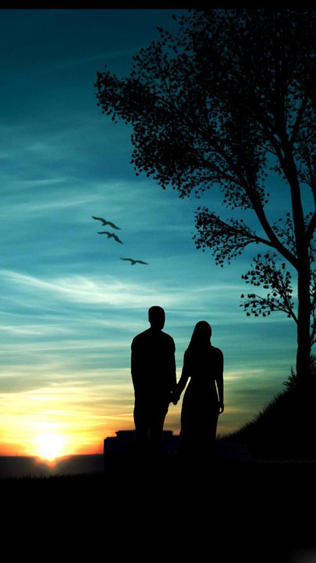 Image result for images of love