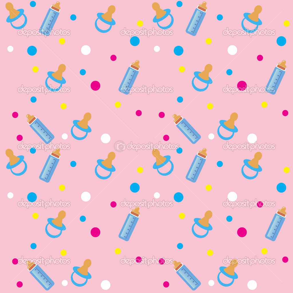 Baby Wallpaper Pattern 17123 Hd Wallpapers in Baby   Imagescicom 1024x1024