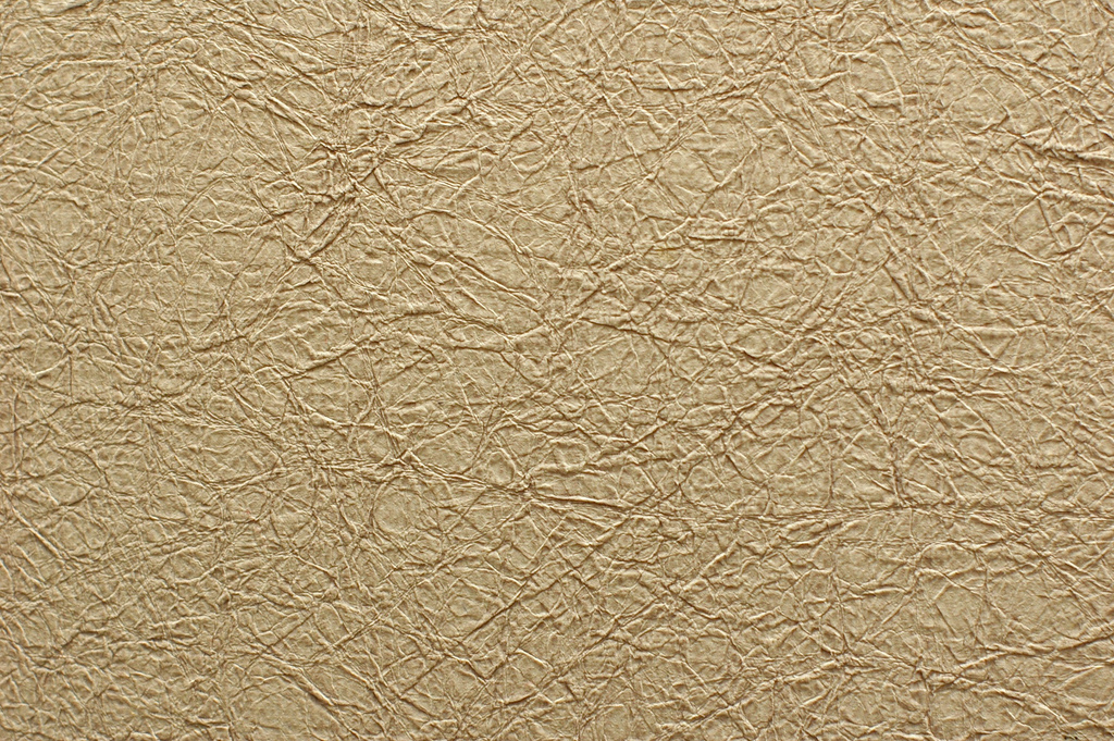 Textures wallpaper wallpapersafari for Modern textured wallpaper