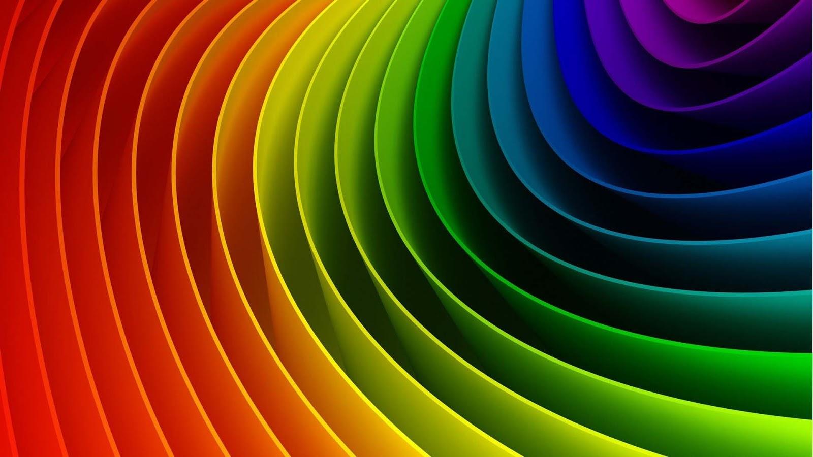 Abstract Desktop Hd Ipad Wallpaper Retina Wallpaper