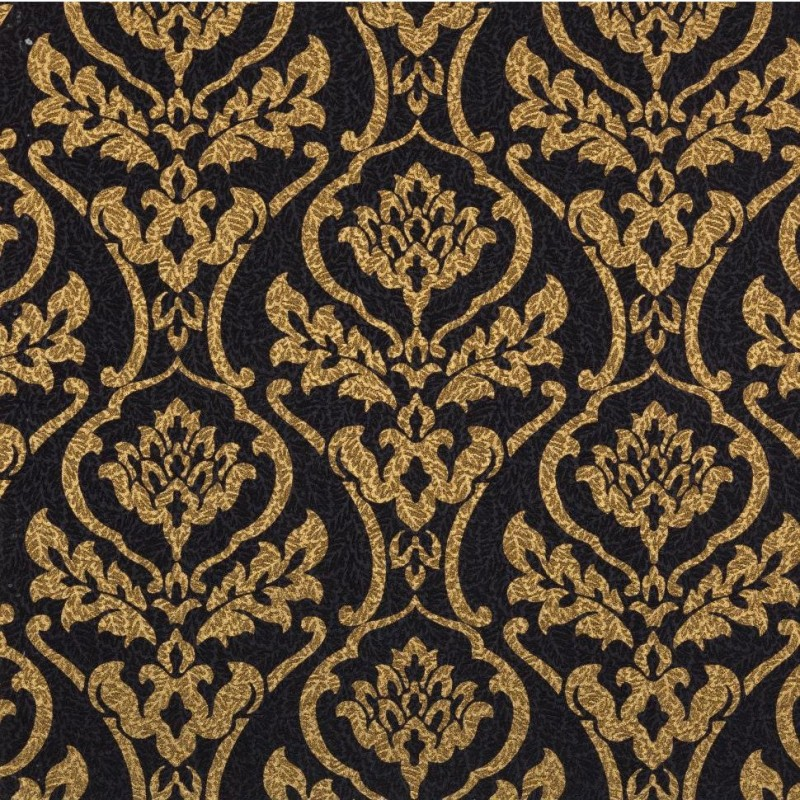Top Black And Gold Damask Wallpaper Images for Pinterest 800x800