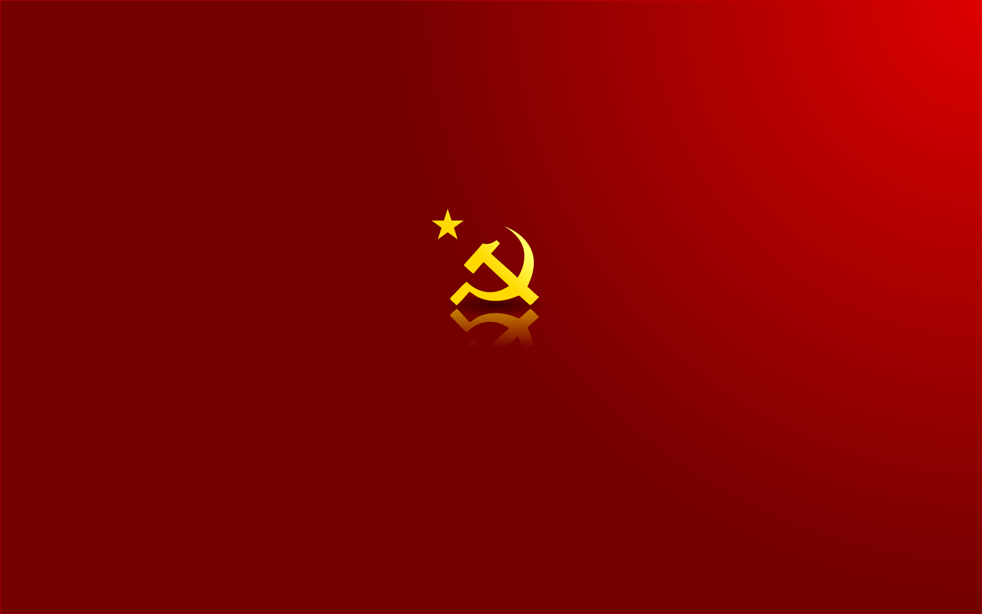 Soviet wallpaper hd wallpapersafari - Ussr wallpaper ...