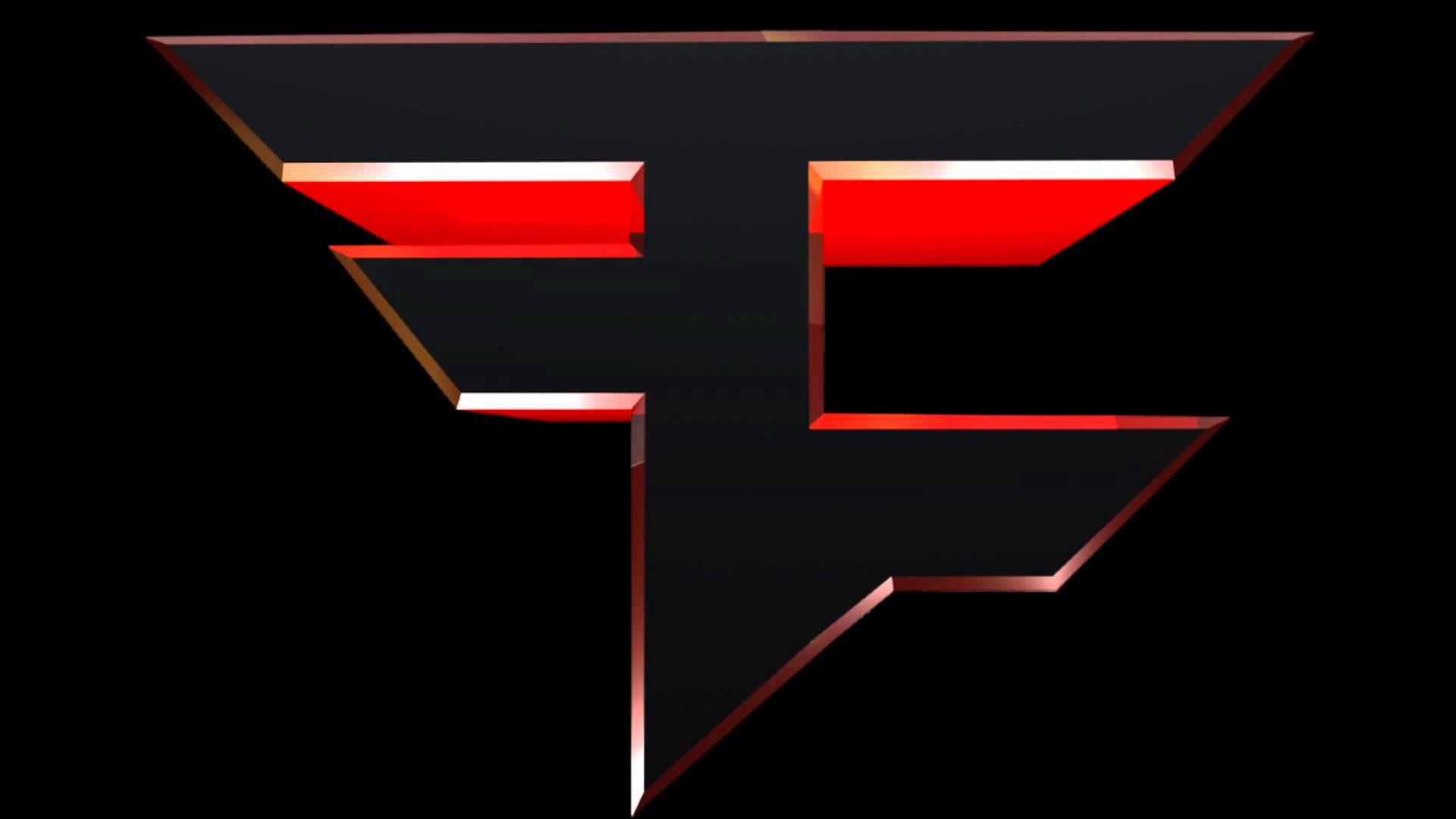 faze logo wallpaper wallpapersafari Gaming Clan Symbols Gaming Clan Symbols