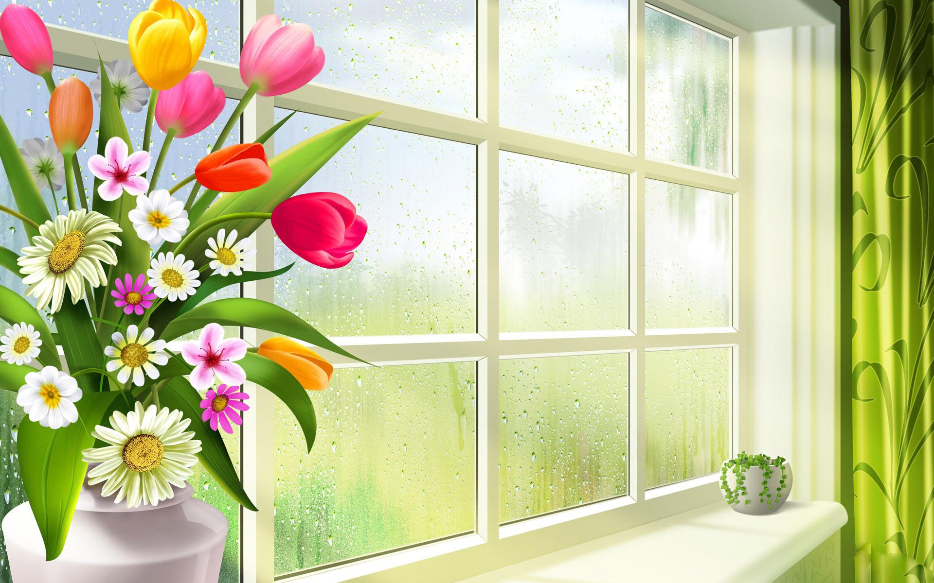 Pretty Spring Desktop Backgrounds wallpaper Pretty Spring Desktop 1920x1200