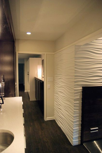 Wallpaper Sheetrock Panels Wallpapersafari