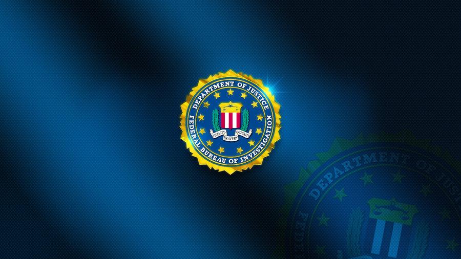 FBI Wallpaper Downloads httpdoctor joydeviantartcomartFBI 900x506