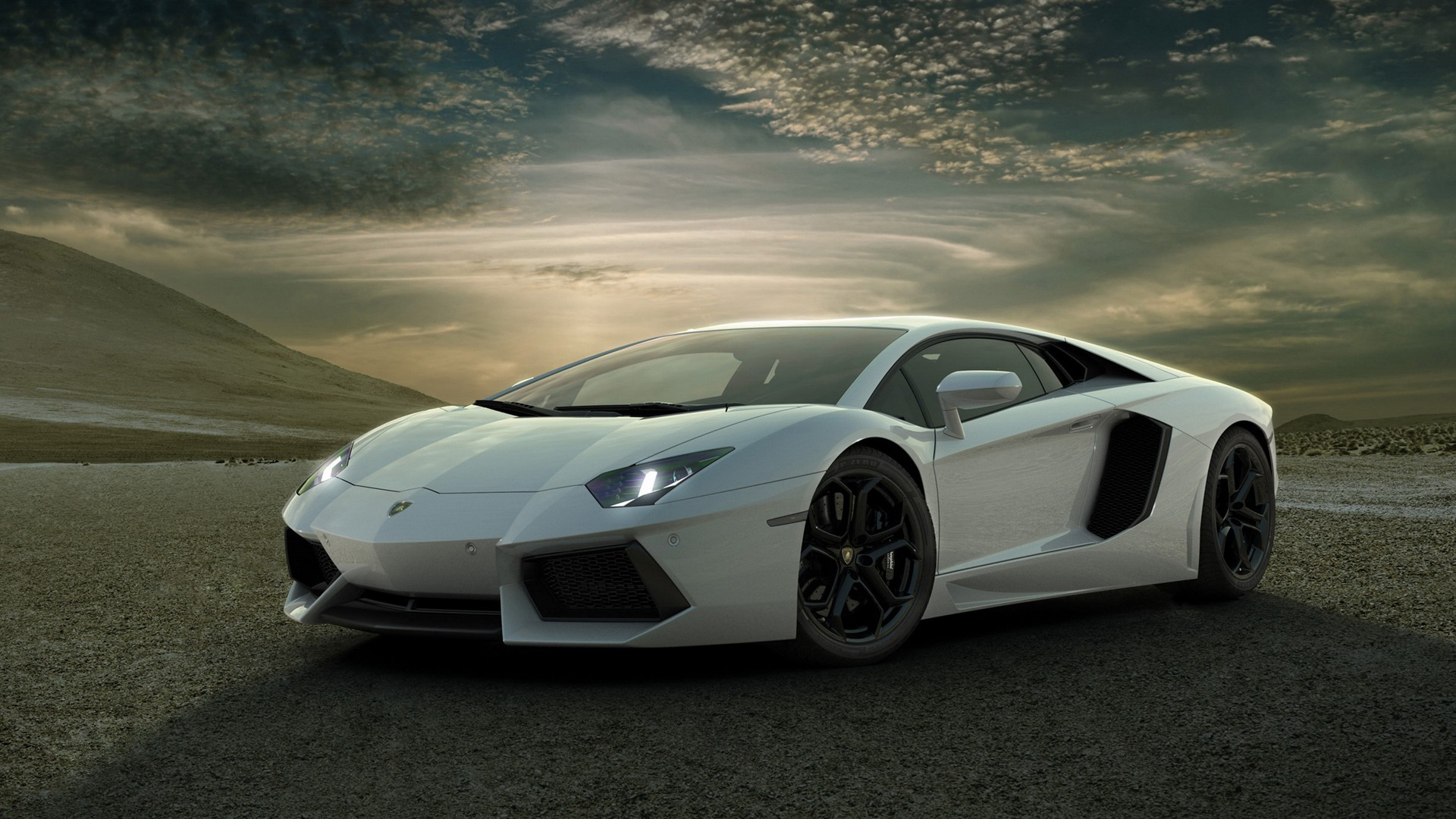 Download Lamborghini Aventador Images HD Wallpaper Download 1920x1080