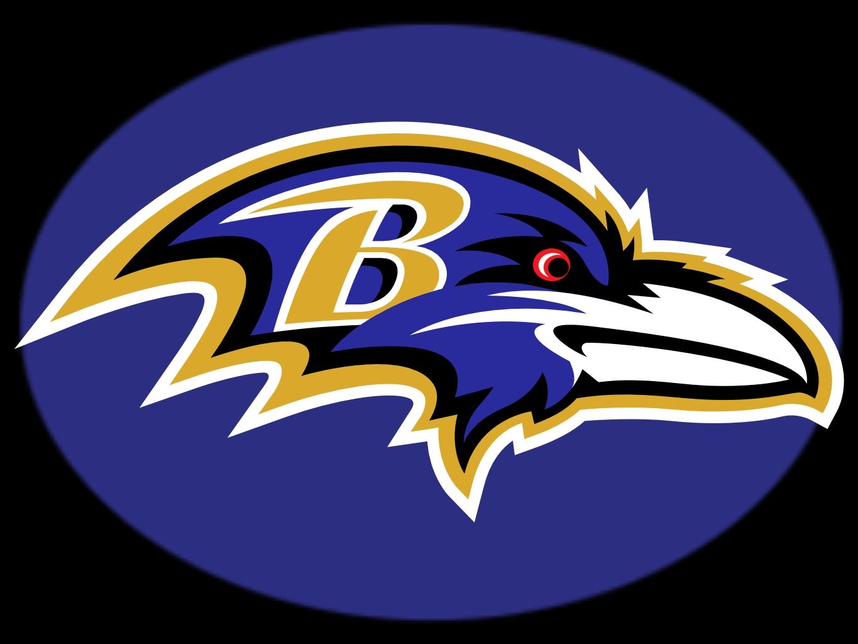 Baltimore Ravens 1365x1024