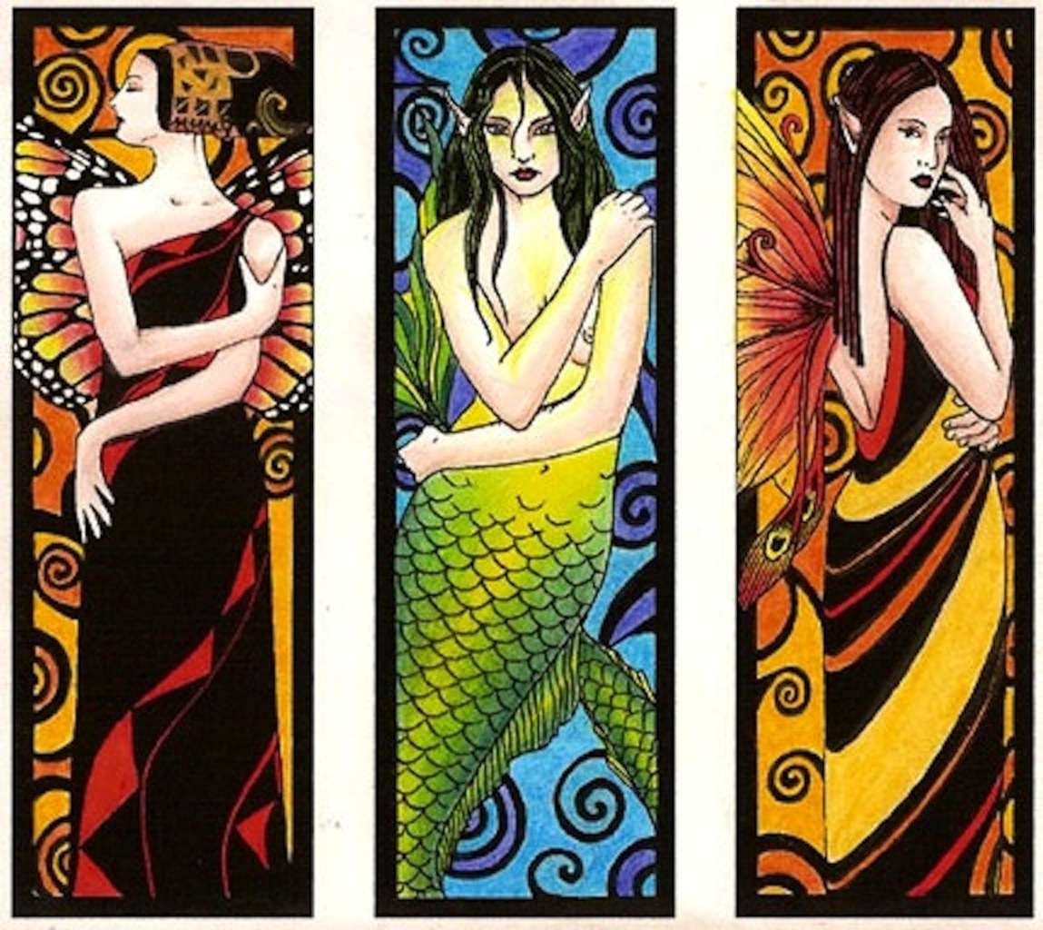 Art Deco Style wallpaper   ForWallpapercom 1149x1024