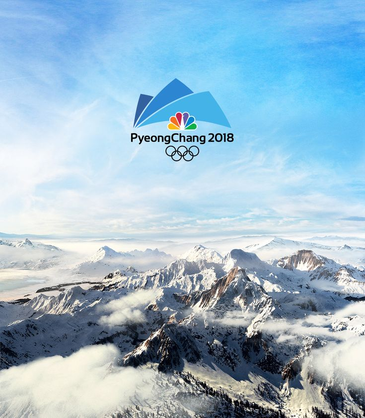 163 best pyeongchang 2018 Olympic Winter games images on 736x842