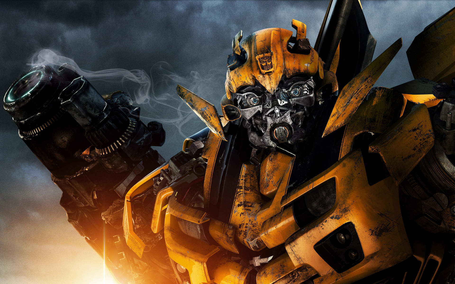 pixels other sizes collection wallpaper bumblebee84 transformers 1920x1200