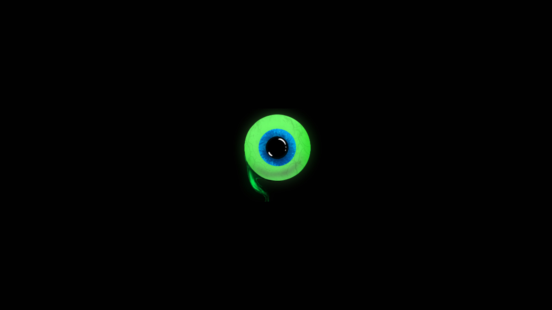 80 Jacksepticeye Wallpapers on WallpaperPlay 1920x1080