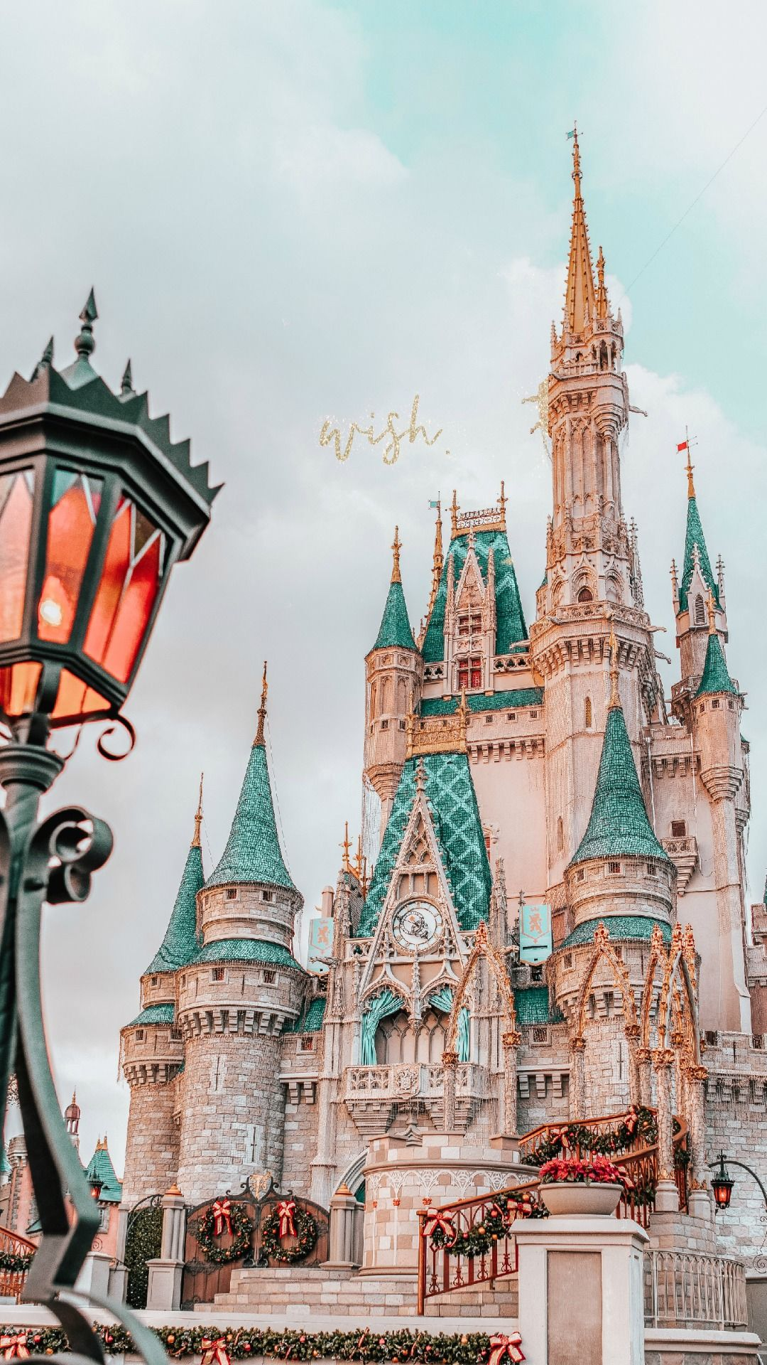 Phone Wallpapers September Edition Pretty Disney 1080x1920