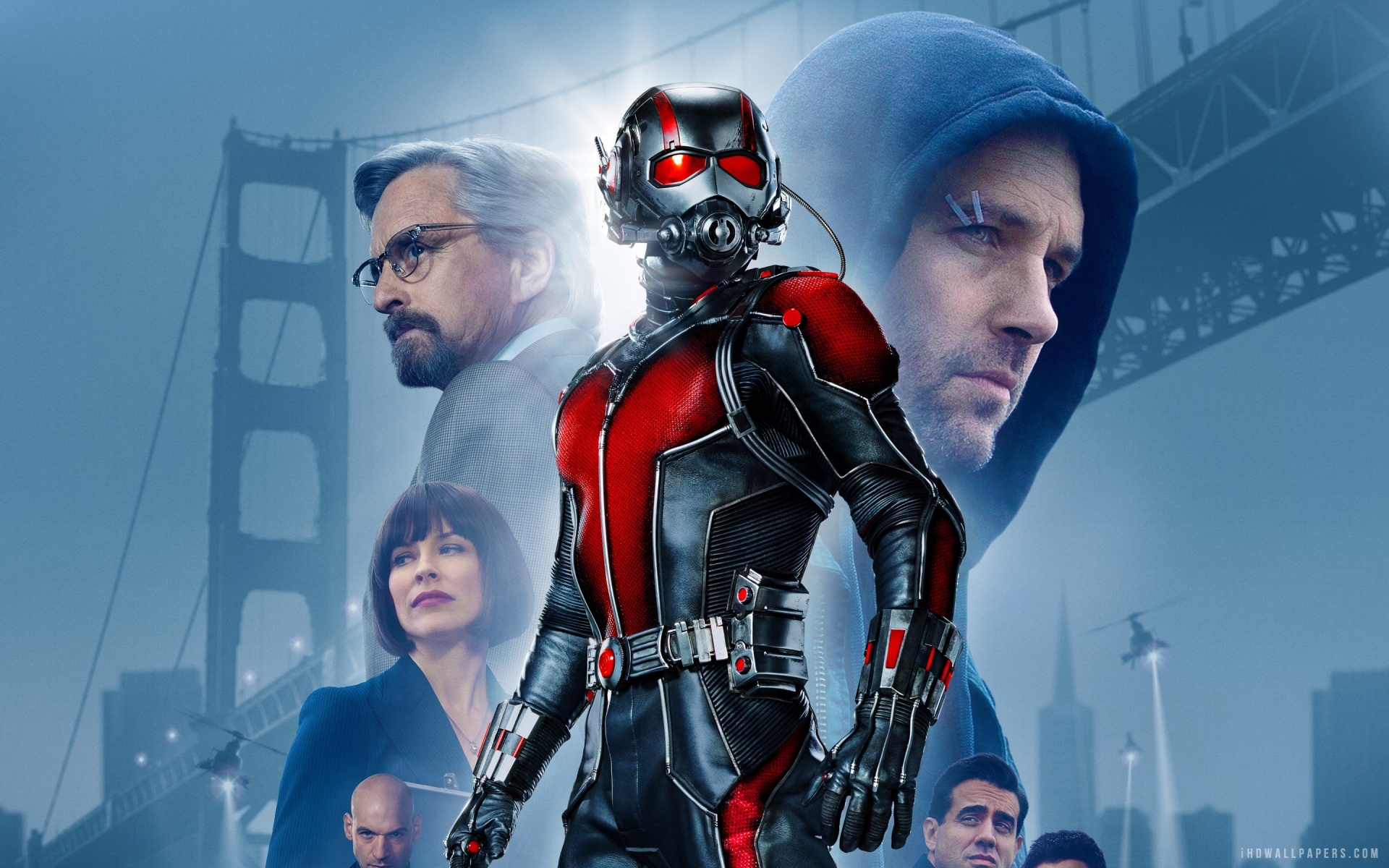 Ant Man Movie 2015 HD Wallpaper   iHD Wallpapers 1920x1200