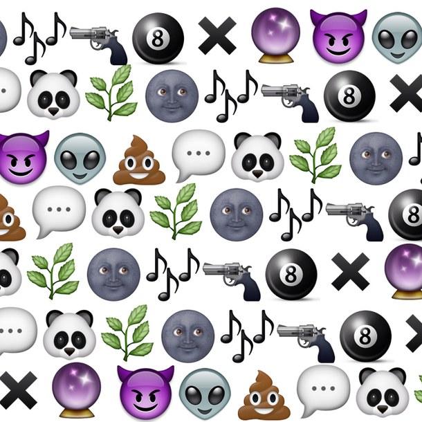 Boy Emoji Background Background Emoji Emojis 610x610