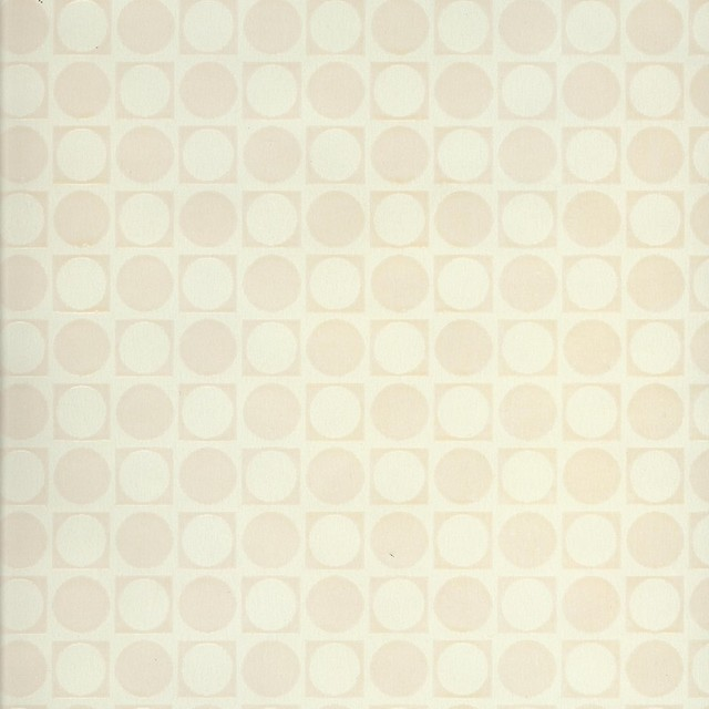 33396 Contemporary Geometric Wallpaper   Contemporary   Wallpaper   by 640x640