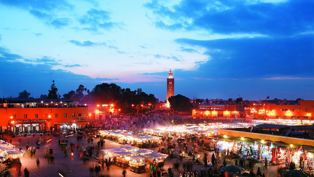 morocco wallpaper related keywords - photo #31