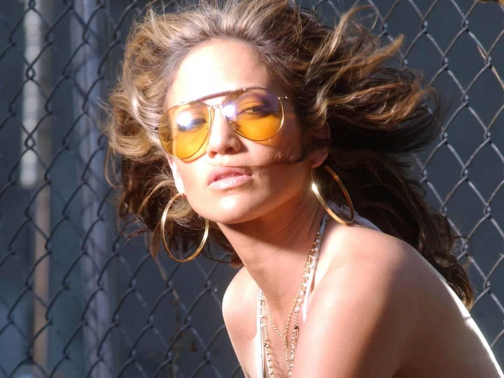 Jennifer Lopez wallpapers 72014 Top rated Jennifer 1024x768