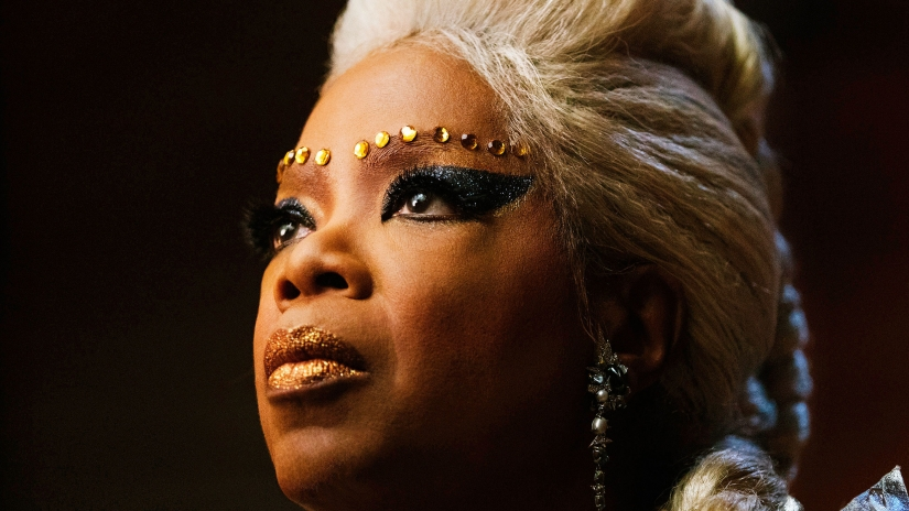 Oprah Winfrey Stars in Disneys A Wrinkle In Time 825x464