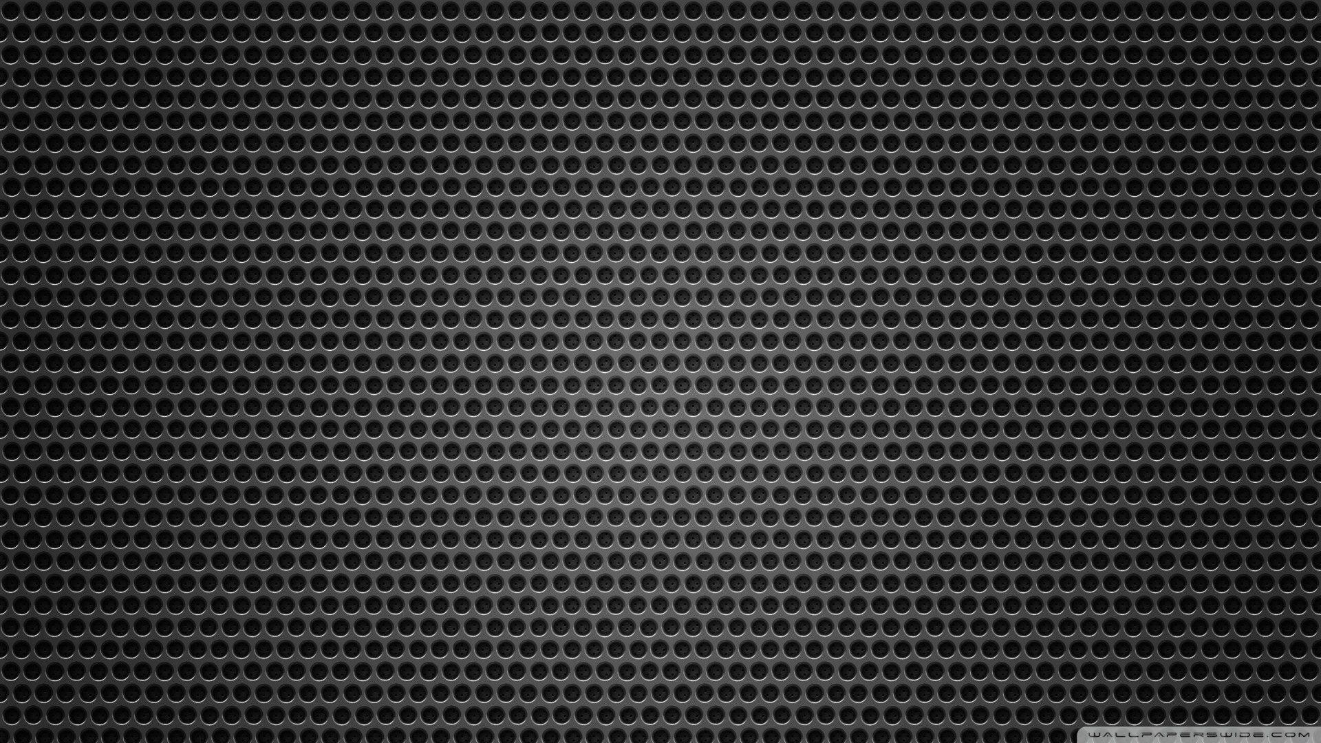 Wallpapers For Black Brushed Metal Wallpaper 1920x1080