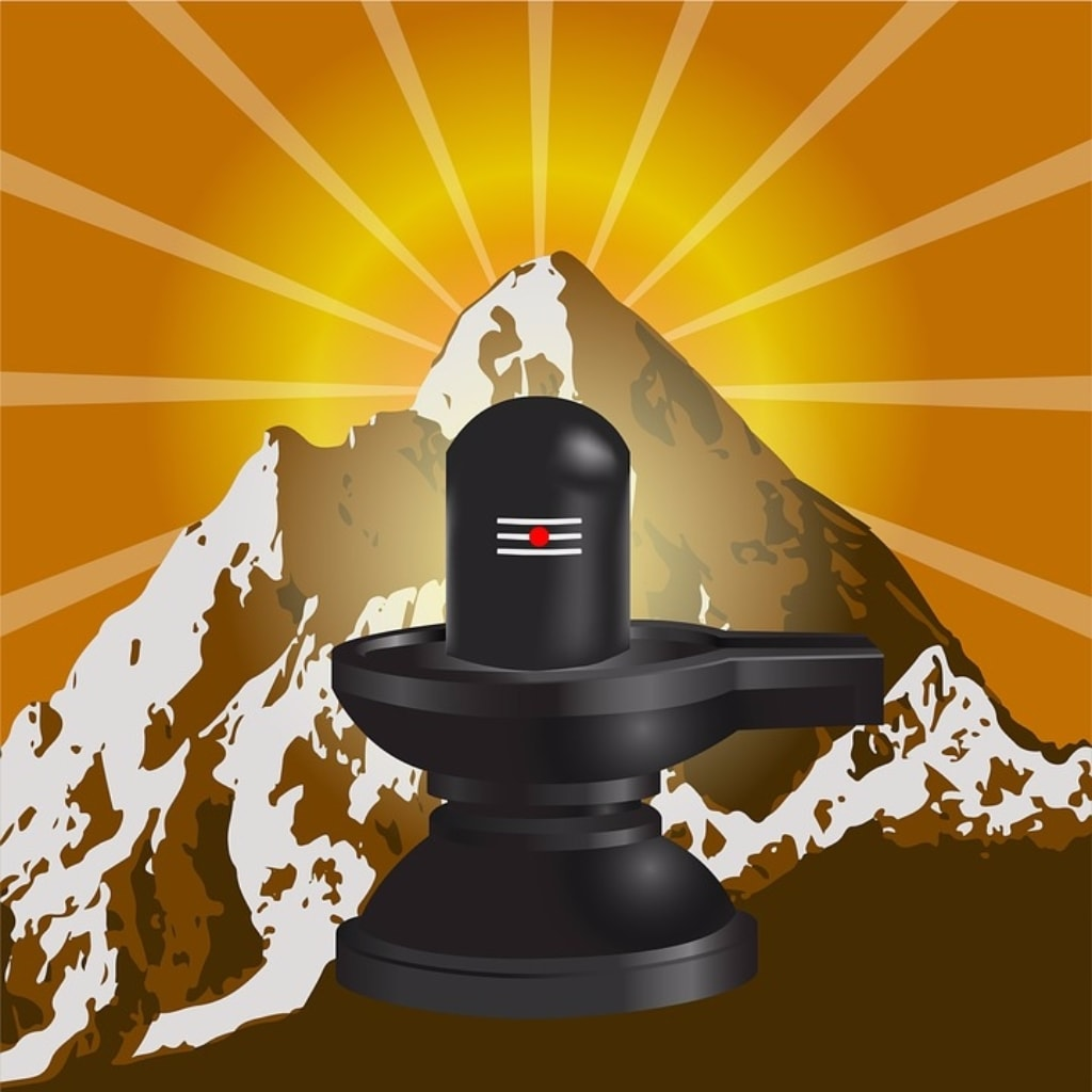 Lord Shiva Lingam Images Hd Wallpapers 8   Page 3 of 3 1024x1024