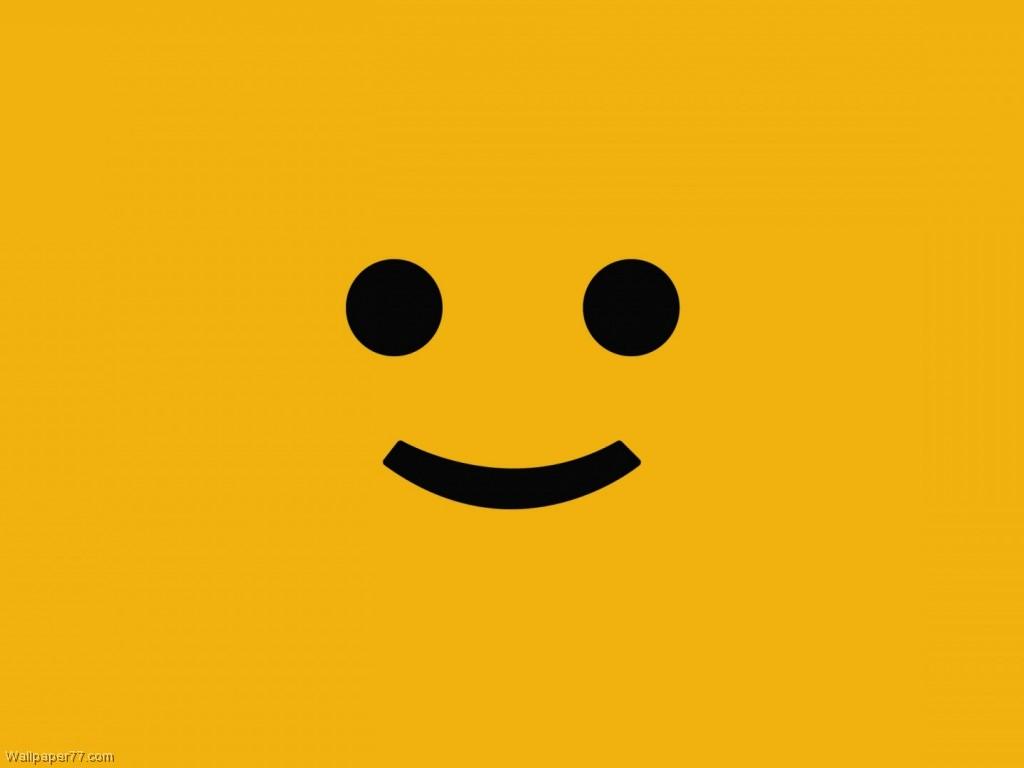 Smiley Face Backgrounds: Smileys Wallpaper