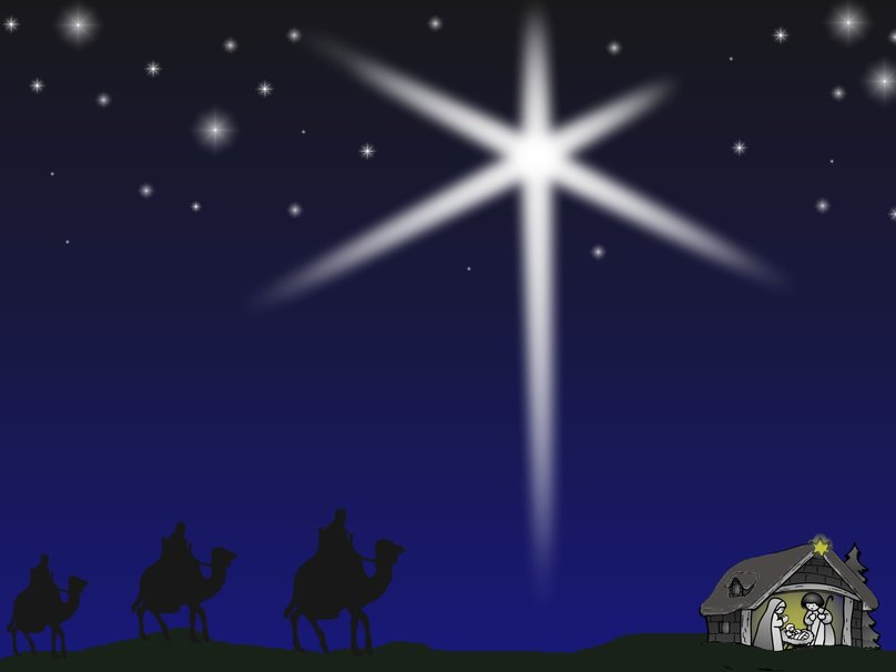Nativity wallpaper   ForWallpapercom 808x606