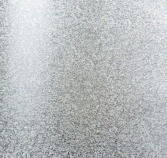 Silver Metallic Wallpaper from China best selling Silver Metallic 545x515