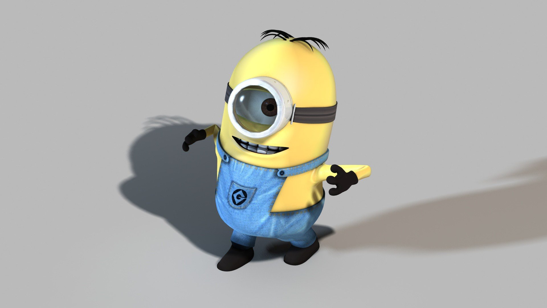 despicable me 2 minions despicable me minions funny quotes about life 1920x1080