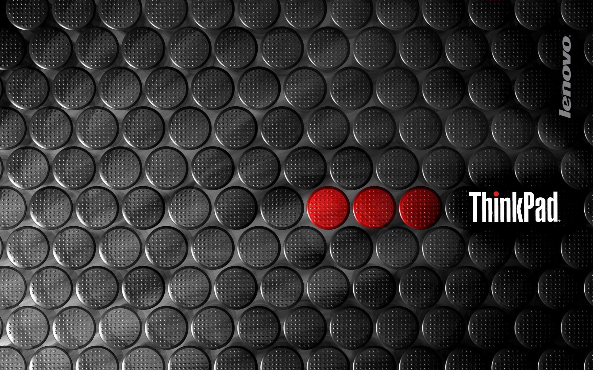Lenovo ThinkPad 1920x1200