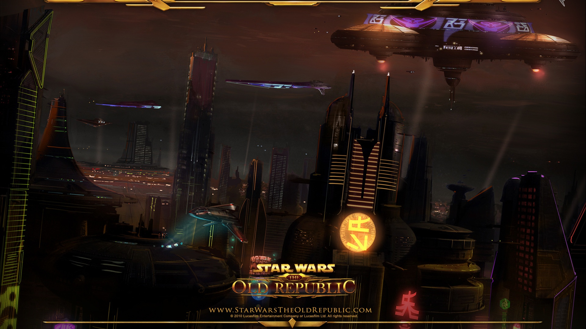 Free Download 1920x1080 Star Wars The Old Republic Desktop Pc And Mac Wallpaper 1920x1080 For Your Desktop Mobile Tablet Explore 49 Swtor Wallpaper 1920x1080 The Old Republic Wallpaper Swtor
