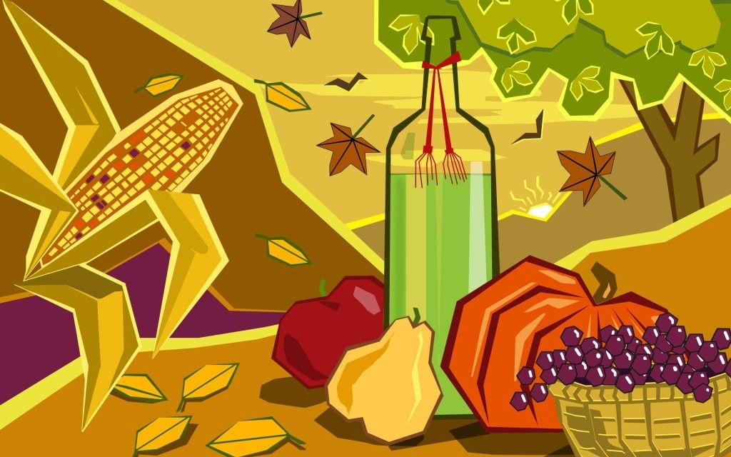 ... back to Free Thanksgiving Desktop wallpapers backgrounds Next Image