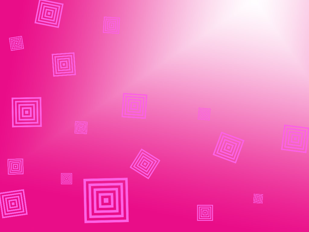 1024x768 compaq pink desktop - photo #39