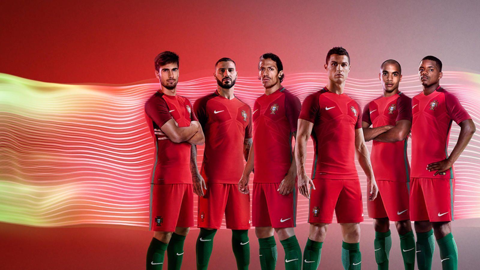 National Football Teams 2016 HD Wallpapers 1600x900