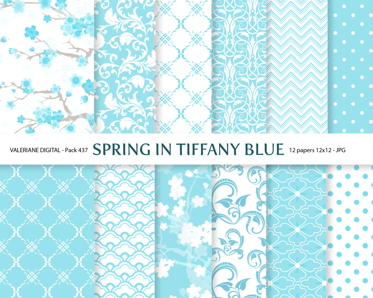 tiffany thesis Free essay: the tiffany & company case analysis introduction tiffany & co holds the leading position in the fine jewelery industry with a deep.