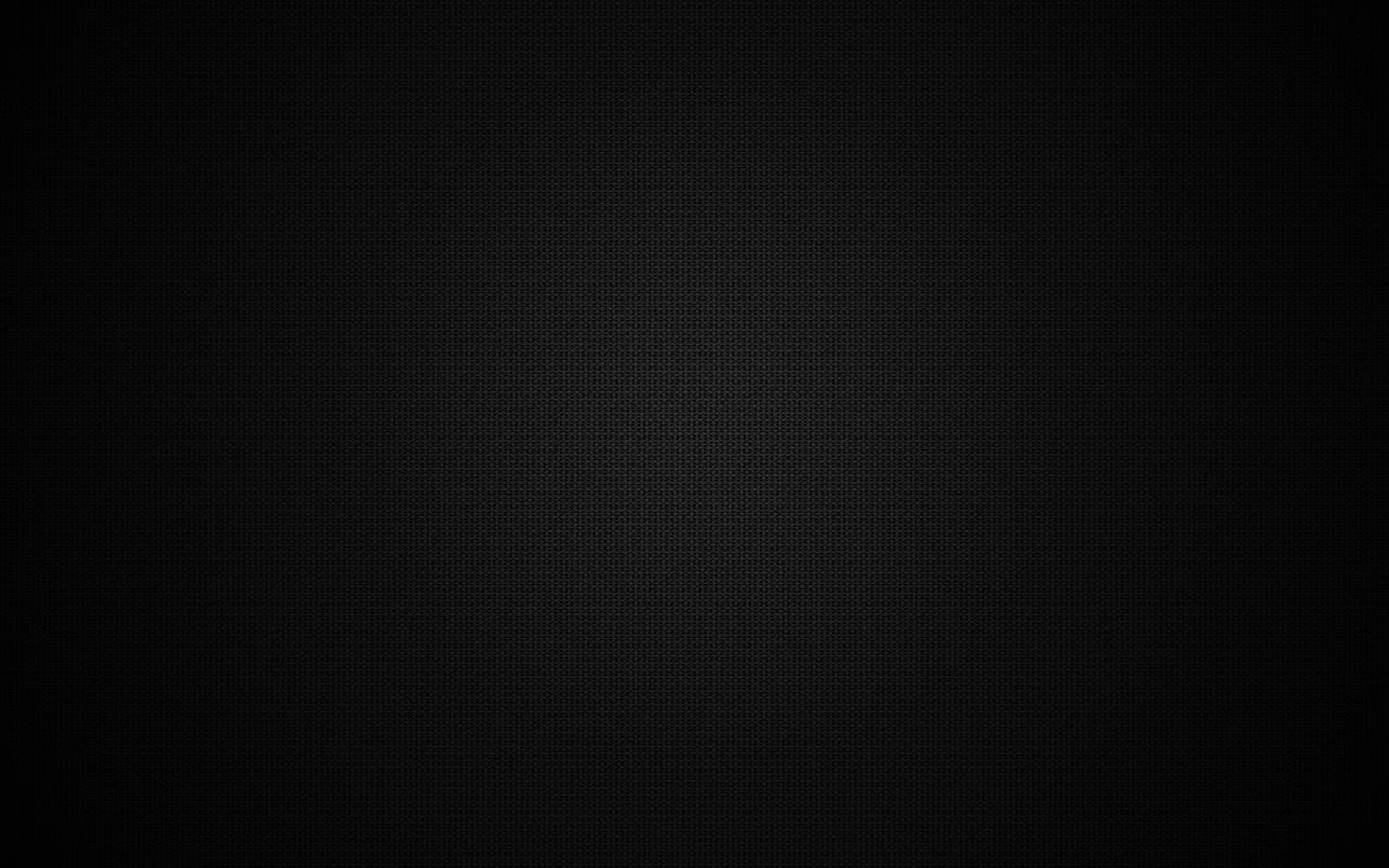 Dark Carbon Tattoo Wallpapers DesignerFiedcom 1280x800
