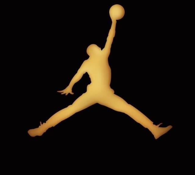 Cool NBA iPhone 6 Wallpaper 640x576