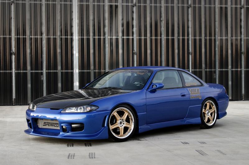 1998 Toyota Supra Turbo 1998 Toyota Supra 2 Dr 800x533