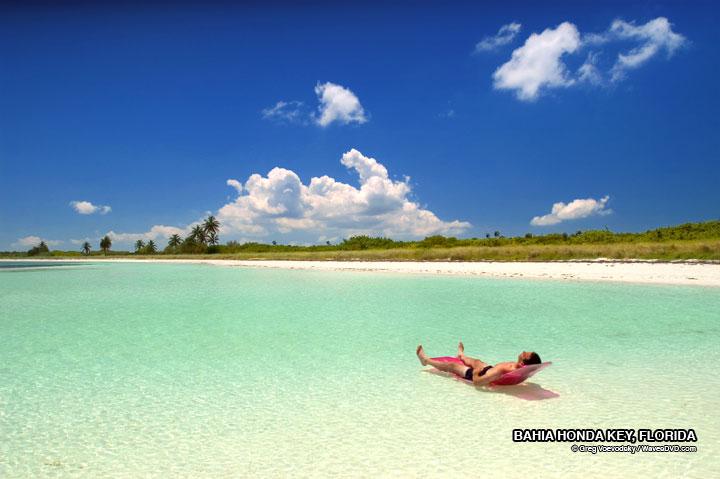 FLORIDA BEACHES FLORIDA BEACH PHOTO FREE Desktop background nature 720x479