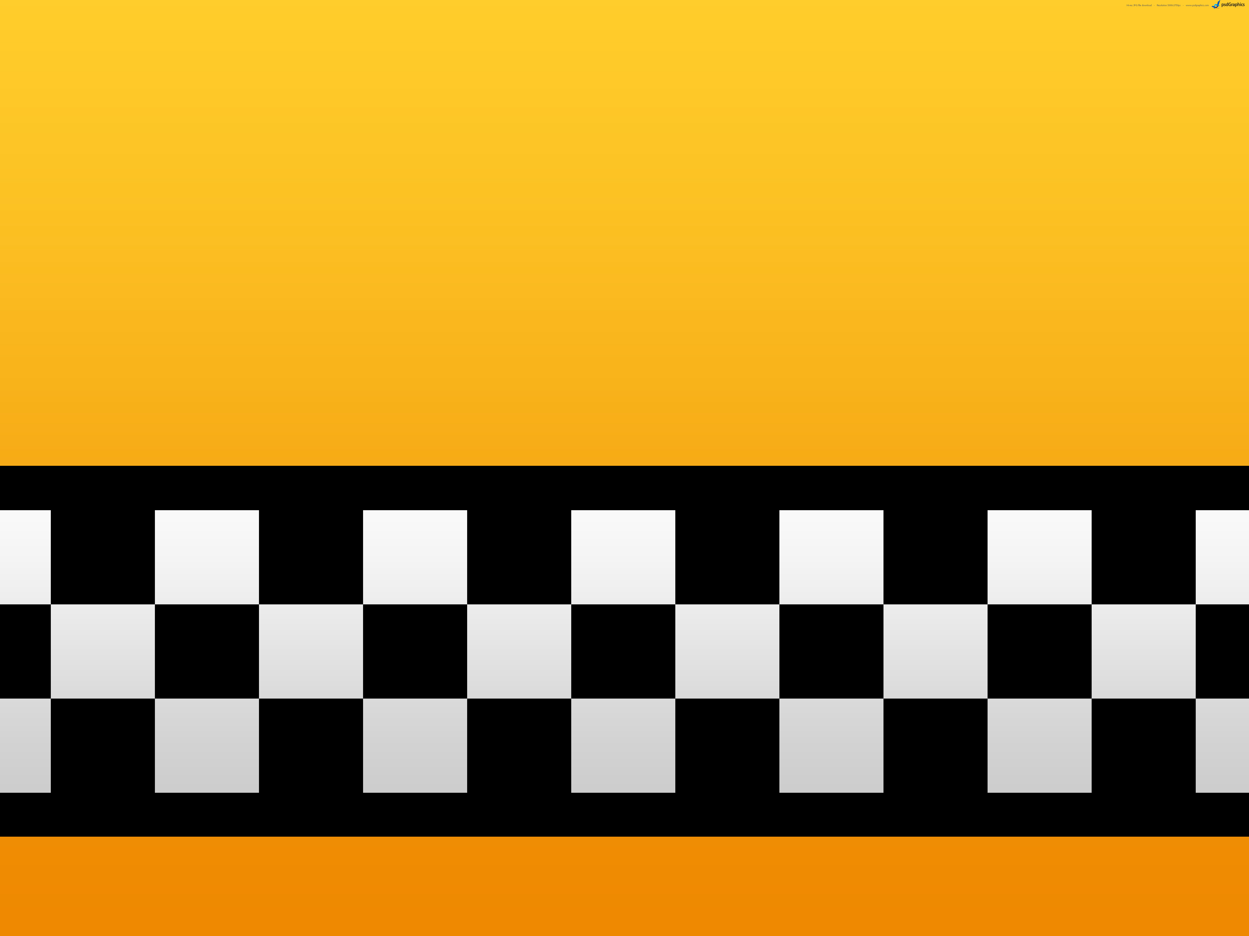 taxi background   ADA Wheelchair Gurney Vans 5088x3816