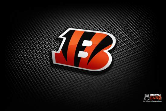 with some desktop wallpapers we ve got you covered bengals wallpaper 550x367