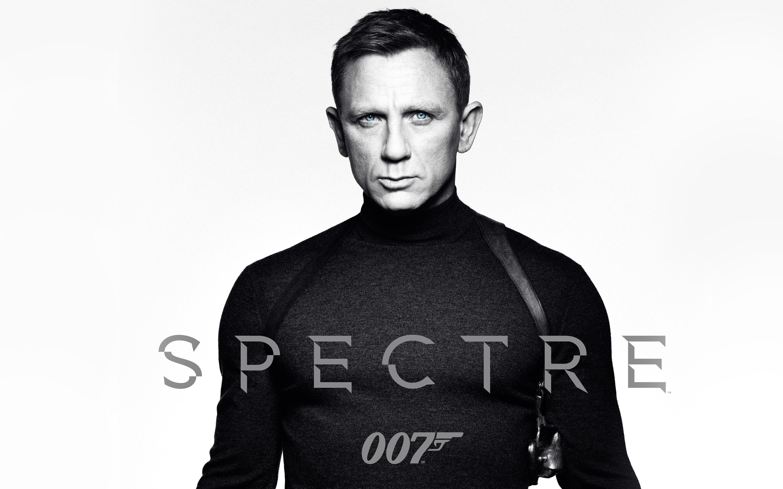 James Bond 007 Spectre movie HD 2015 1080p James Bond 007 Spectre 2880x1800