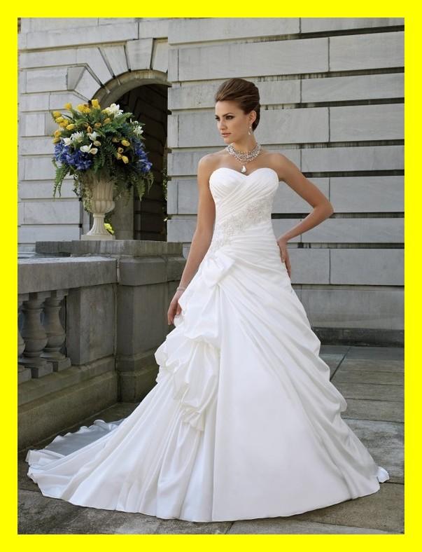 Watch online   discount wedding dresses long island 603x788