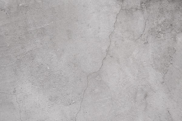 Concrete Wall wallpaper Concrete Wall Mural 600x400
