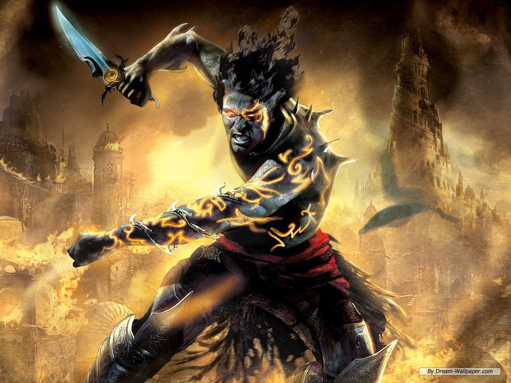 Free Download Games Wallpapers Hd 1080p Hd 2013 Download Hd