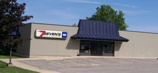 Wallpaper   Location   1308 Fuller Avenue NE Grand Rapids MI 49505 540x249