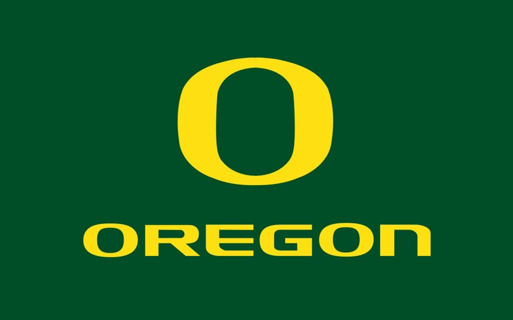 Oregon Ducks 1024x640