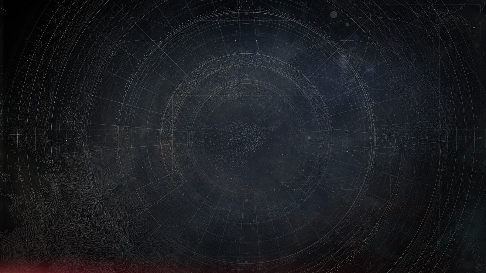 Destiny 2 Background 103 images in Collection Page 1 1600x900